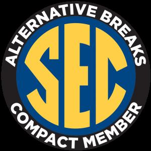 SEC Compact Logo