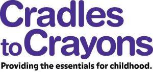 Cradles to Crayons